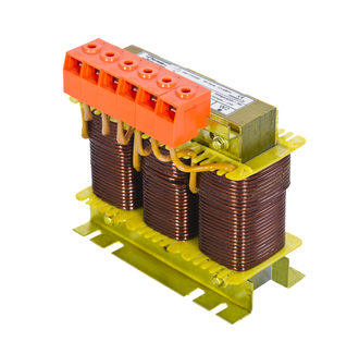 Capacitor banks for reactive compensation