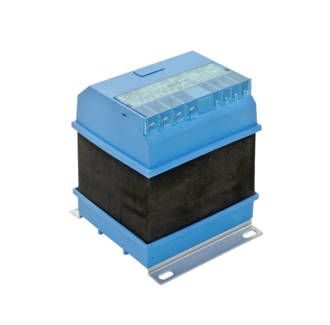 Single phase swimming-pool transformers IP20
