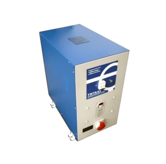 Single to three phase converter transformers IP23