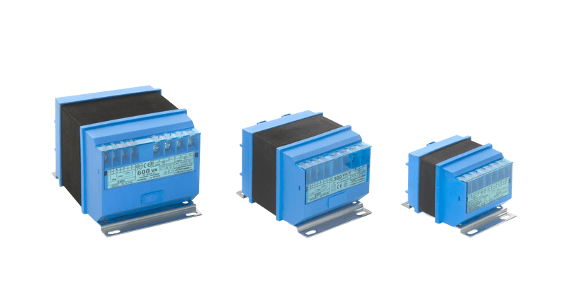 Capacitive Transformerless Ac To Dc Power Supply With Common Neutral